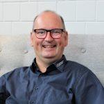 Harald Kurth