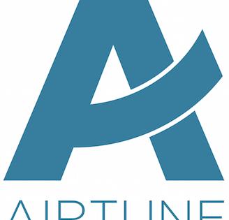 Wir desinfizieren unsere Fahrzeuge für euch - mit Airtune!